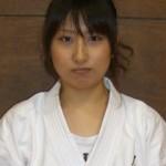 栗田有紀子