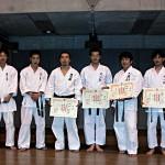 H15.08.10 JAPANCUP