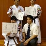 H21.06.21 JAPANクラシック杯